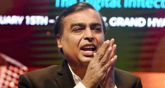 RIL is a good stock to buy for long term: CLSA