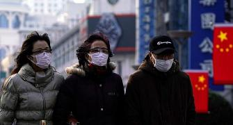 China questions coronavirus origin to Wuhan