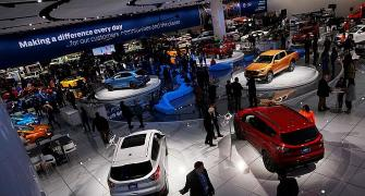 Car makers rejig products as fuel prices near parity