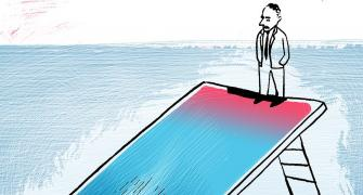 81% consumers back e-com rules, want more clarity