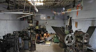 How real is Modi govt's concern for MSMEs?