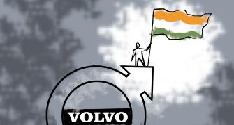 'India can market itself better'