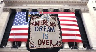 Unemployed H-1B workers seek more time to stay in US