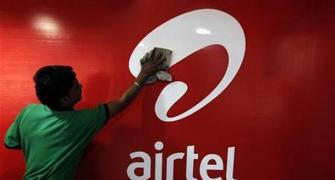 Airtel overtakes Jio for 1st time in 4G subscriptions