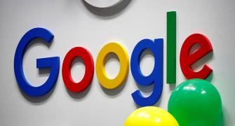 CCI orders probe into Google's payment systems