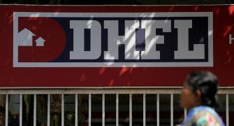Peeved Piramal may quit race for DHFL over Adani's bid