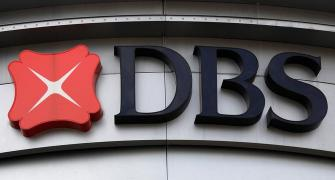 Union opposes merger of LVB with DBS Bank