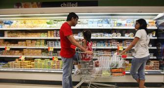 CCI clears Reliance Retail-Future Group deal