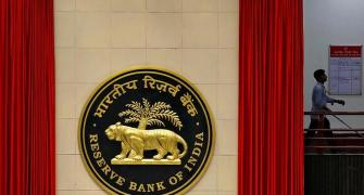 RBI against foreign law firms opening branch in India