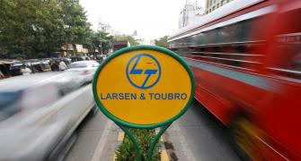 L&T to construct India's longest river bridge