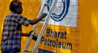 LPG subsidy for BPCL consumers to continue: Pradhan
