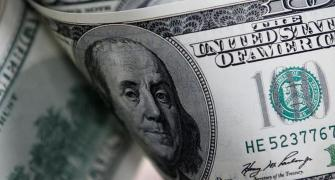 Forex reserves drop $3.017 bn to $542.021 bn