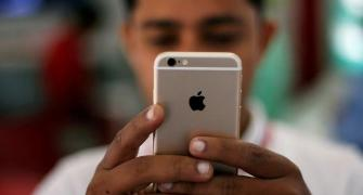 'Made in India' iPhone 12 soon; manufacturers get nod