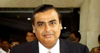 'Jio to help India lead 4th industrial revolution'