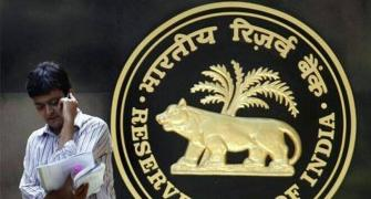 How RBI can prevent frauds