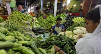 Inflation spikes to 8-month high of 7.34% in Sep