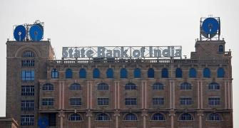 SBI raises $1 bn from JBIC, other Japanese lenders