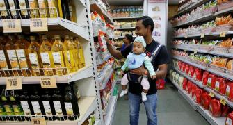 DMart vs Reliance Retail: Stage set for a mega battle