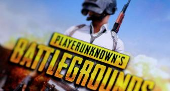 Professional gamers are in a tough zone after PUBG ban