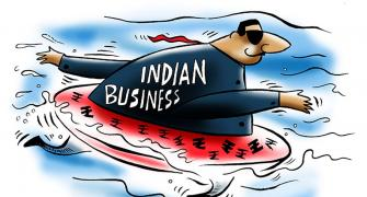 The truth about India's ease of doing business claim