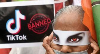 Banned apps' India dream may turn sour