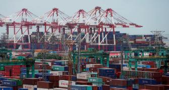 Strict customs scrutiny of FTA imports from Sept 21