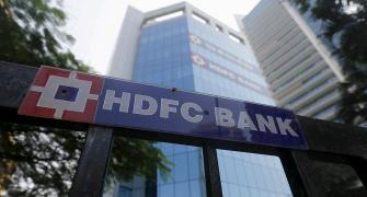 HDFC Bank denies charges by US law firm