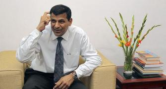 3 banking reforms suggested by Raghuram Rajan