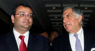 Tata-Mistry spat: 4 key shareholders' issues answered
