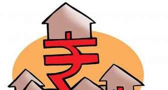 Home is still a pipedream for Jaypee Infra customers