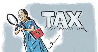 Indirect tax mop-up beats estimate, grows 12% in FY21