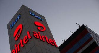 Bharti Airtel rejigs structure to focus on digital