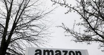 Amazon announces $250 mn fund for SMEs in India