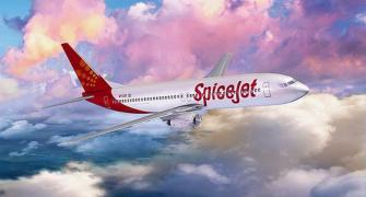 Ajay Singh's toughest challenge: How to save SpiceJet