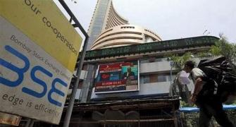 Wipro, Tata Steel may dislodge ONGC from BSE Sensex