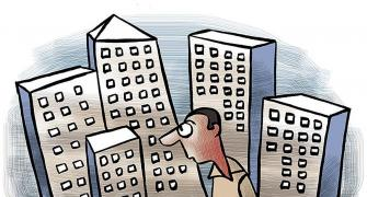 Piramal group gets RBI nod for DHFL acquisition