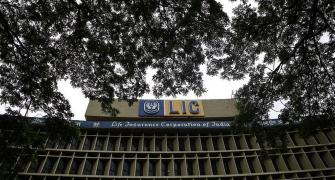 Sebi eases listing rules; paves way for LIC's mega IPO