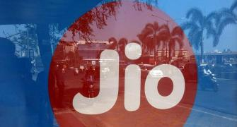 Jio ranked 5th strongest brand globally