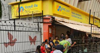 Will PMC depositors get their money?
