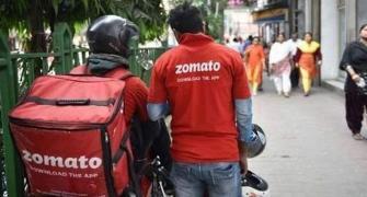 Can Zomato match the exuberance over its IPO?