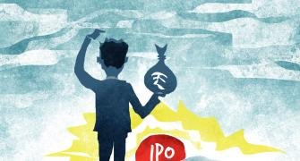 IPO reforms on book building, price band aspects soon