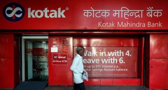 Kotak to handle salary A/C of Indian army personnel