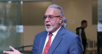 Mallya extradition: 'Legal process has to be followed'