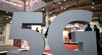 Juhi Chawla files plea against 5G tech in India