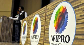 Wipro's Capco deal: Devil lies in the execution