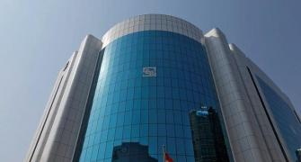 Why CBI went after Sebi men for Saradha, not Sahara