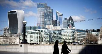 India's IT firms have big plans for UK