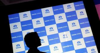 Tata Steel back with a bang; shows Rs 6,644-cr PAT
