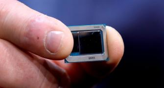 Global chip shortage may stay till Q2 of 2022: Gartner
