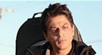 Review: SRK, Kajol ace in MNIK